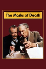 The Masks of Death