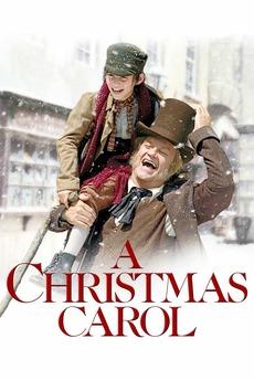 A Christmas Carol (2004) directed by Arthur Allan Seidelman • Reviews, film + cast • Letterboxd