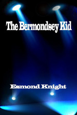 The Bermondsey Kid
