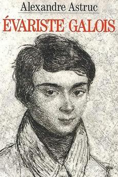 Evariste Galois (1965) directed by Alexandre Astruc