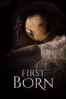 First Born Film