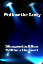 Follow the Lady