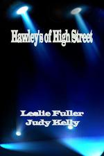 Hawley's of High Street