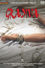 It's Gradiva Who Is Calling You