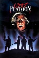 The Lost Platoon
