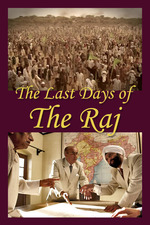 The Last Days of the Raj
