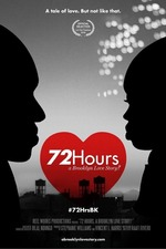72 Hours: A Brooklyn Love Story?