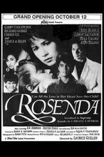 Rosenda