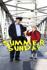 Summer Sunday