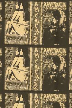 América do Sexo