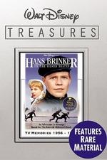 Hans Brinker or the Silver Skates: Part 2