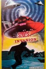 S.O.S. Invasión