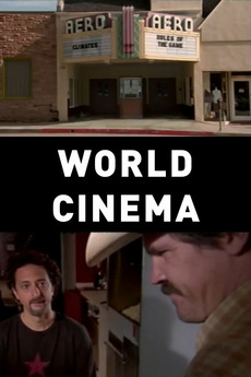 World Cinema (2007)