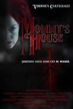 Mommy's House