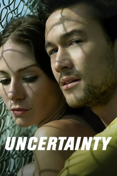 Uncertainty