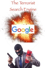 The Terrorist Search Engine