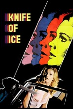 Knife of Ice