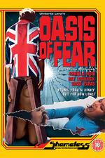 Oasis of Fear