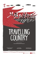 Travelling Country