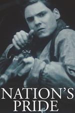 Nation's Pride