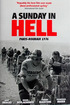 A Sunday in Hell: Paris-Roubaix