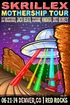 Skrillex - Live from Red Rocks Amphitheatre