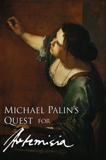 Michael Palin's Quest for Artemisia