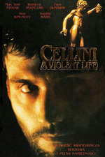 Cellini A Violent Life