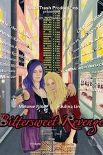 Bittersweet Revenge