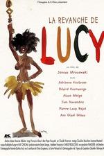 Lucy's Revenge