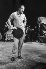 An Evening with Gene Kelly