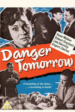 Danger Tomorrow
