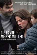 Filmplakat Hands of a Mother, 2016