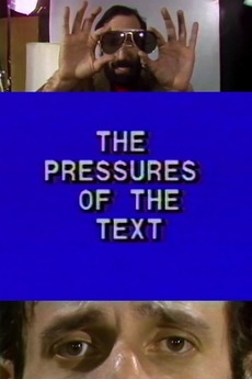 https://a.ltrbxd.com/resized/film-poster/3/3/7/5/4/8/337548-the-pressures-of-the-text-0-230-0-345-crop.jpg?k=4bce6b12cb
