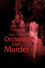 The Orchard End Murder