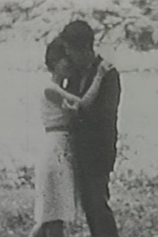 Thursday (1961)