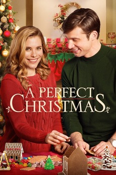 The Perfect Christmas Present.A Perfect Christmas 2016 Directed By Brian K Roberts