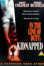 In the Line of Duty: Kidnapped