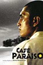 Café Paraíso