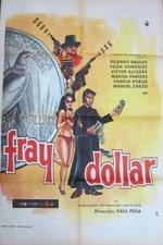 Fray Dollar