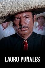 Lauro Puñales