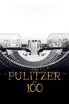 The Pulitzer At 100