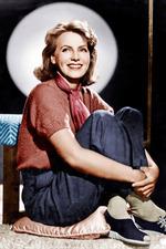 Greta Garbo: The Temptress and the Clown