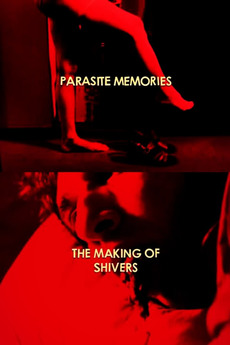 Image Result For Parasite Film Critic Review