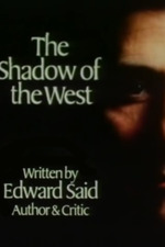 The Shadow of the West
