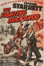 The Fighting Buckaroo