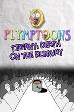 Tiffany: Death on the Runway