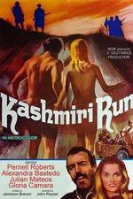The Kashmiri Run