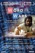 Word Wars