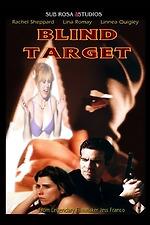 Blind Target